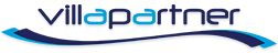 Villapartner logo